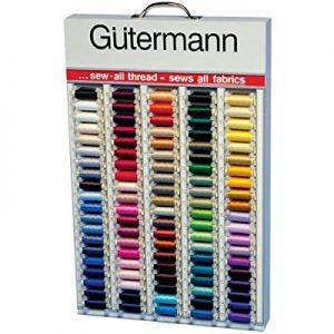 Gütermann Sew All Thread