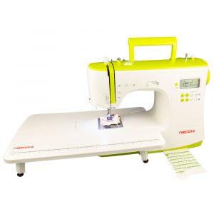 Necchi NC 102D Sewing Machine | In2SewingMachines | Necchi Dealer | Your Necchi Sewing Machines Main Dealer