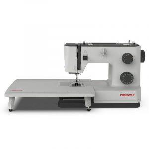 Necchi Q132A Sewing Machine | In2SewingMachines | Necchi Main Dealer | Your Necchi Sewing Machines Main Dealer