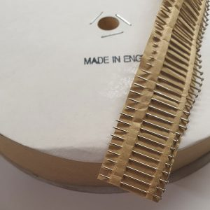 Tailors Pins | Craft Pins | 6000 x 23mm | Haberdashery | In2SewingMachines