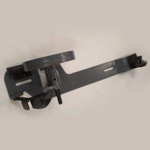 Industrial Sewing Machine Bobbin Winder | In2SewingMachines