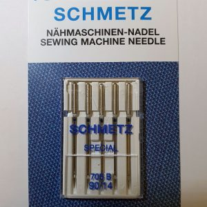 Schmetz-B27-Needles_Bernina_Size-14_Haberdashery_In2SewingMachines